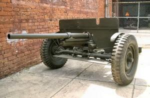 37mm_US_AT_Gun_front_view