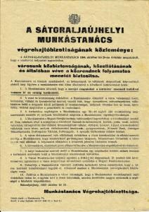 SU_OKT_MUNKÁSTANÁCS_1