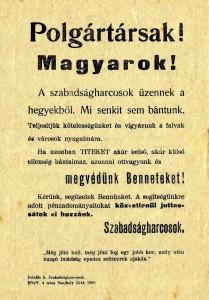 SU_OKT_SZÓRÓK_szabharcosok